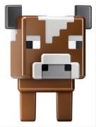 Mattel Minecraft Sammelfiguren
