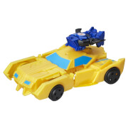 Hasbro C0653EU4 Transformers RID Activator Combiner Pack, ca. 15 cm, ab 6 Jahren