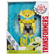 Hasbro B0067EU6 Transformers RID 3-Step Changers