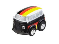 Revell Mini RC Car Deutschland 2