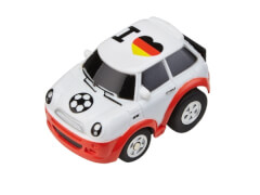Revell Mini RC Car Deutschland 3