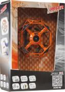 Racer I/R Air Spider Drohne, # 11 cm
