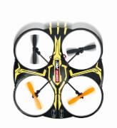 CARRERA RC - 2,4GHz Quadrocopter X1