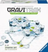 Ravensburger 275908 GraviTrax Starter-Set