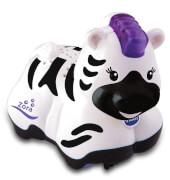 Vtech Tip Tap Baby Tiere - Zebra