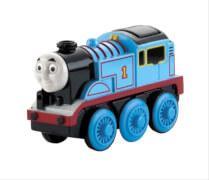 Mattel Thomas und seine Freunde Thomas klein batteriebetrieben