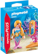 PLAYMOBIL 9355 Meerjungfrau