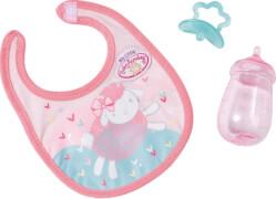 Zapf My Little Baby Annabell® Fütter Set