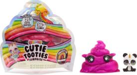 MGA Poopsie Cutie Tooties Surprise