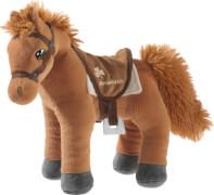 Heunec BIBI & TINA Pferd Amadeus stehend