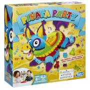 Hasbro B4983100 Piñata Party, für 2-4 Spieler, ab 4 Jahren