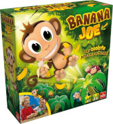 Goliath Banana Joe