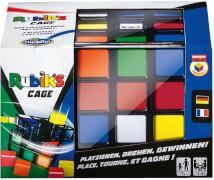 Ravensburger 76392 Rubik's Cage