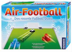 KOSMOS Air-Football