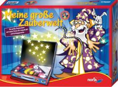 NORIS Spiele Meine große Zaubershow