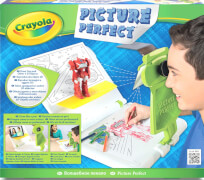 Crayola Picture Perfect