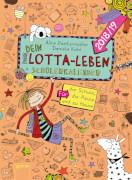 Pantermüller/Kohl, Dein Lotta-Leben Schülerkalender. Für die Schule, die Pause u