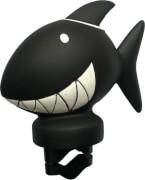 Capt'n Sharky Lenkerhupe Sharky