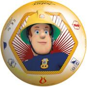 Feuerwehrmann Sam Buntball, 23cm