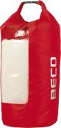 Drybag 13 L, orange