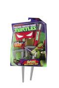 TURTLES TMNT Rollenspiel-Set,Raphael