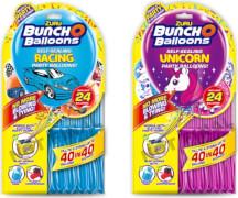 Bunch -O-Ballons, Party Themen, 3er Pack, sortiert