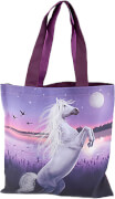 Depesche 6789 Miss Melody Shopper