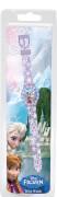 Disney Frozen - Die Eiskönigin LCD Uhr mit Strass Steinen