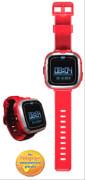 Vtech Kidizoom Smart Watch rot