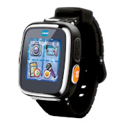 Vtech Kiddizoom Smart Watch 2 schwarz